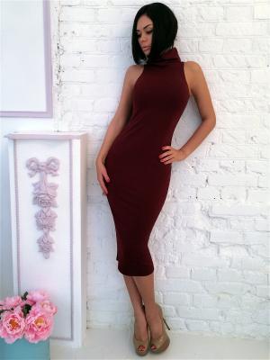 Платье Firma