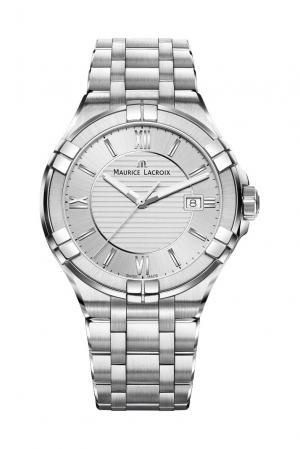 Часы 170073 Maurice Lacroix