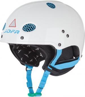 Шлем хоккейный  Jofa 715 Ls CCM