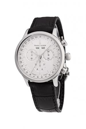 Часы 169160 Maurice Lacroix