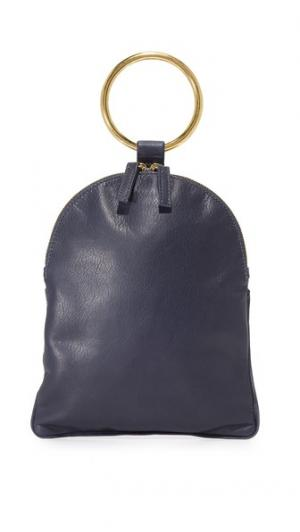 Большая сумка с кольцом OTAAT/MYERS Collective
