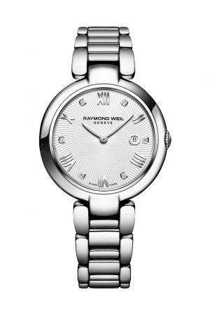 Часы 183221 Raymond Weil