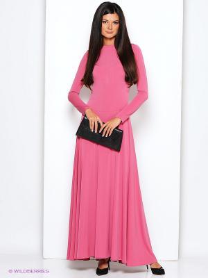 Платье Качели Alina Assi