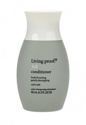 Кондиционер Living Proof.