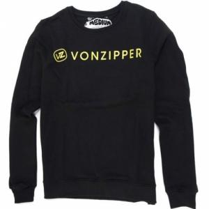 VONZIPPER DANO HORIZONTAL SS15 ASSORTED L. Цвет: assorted