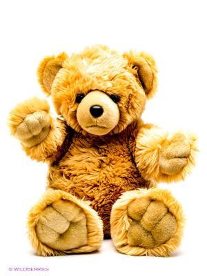 Медведь Обнимименя AURORA. Цвет: бежевый