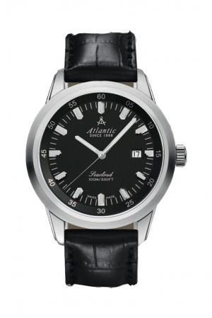 Часы 168944 Atlantic