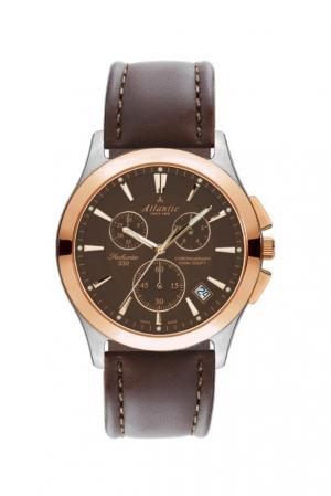 Часы 168549 Atlantic