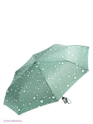 Зонт Stilla s.r.l.. Цвет: зеленый