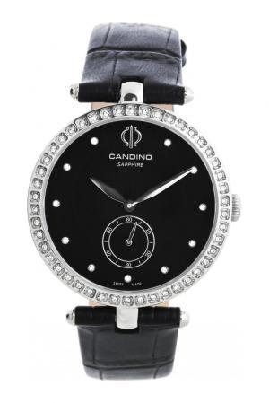 Часы 165745 Candino