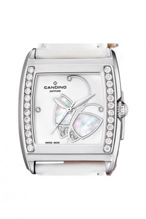 Часы 165652 Candino