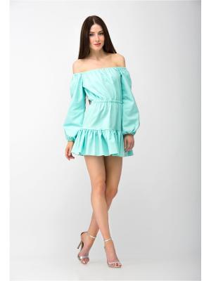 Платье NAVY
