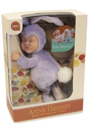 Коллекционная кукла Unimax. Цвет: мультиколор