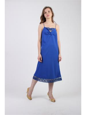 Платье EMMY