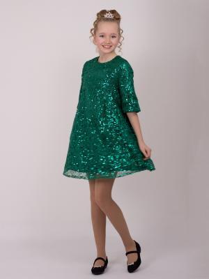 Платье Ивет Shened