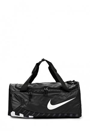 Сумка спортивная Nike BA5182-010