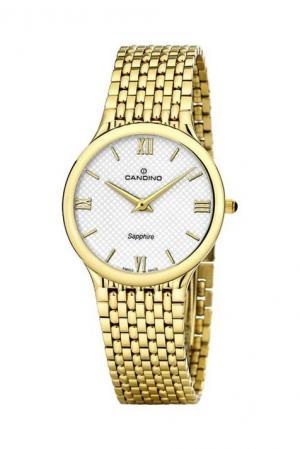 Часы 165608 Candino