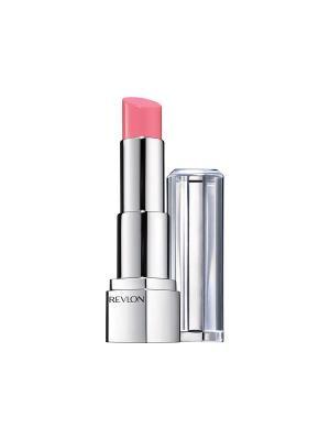 Помада для губ Ultra Hd Lipstick, Rose 830 Revlon. Цвет: розовый