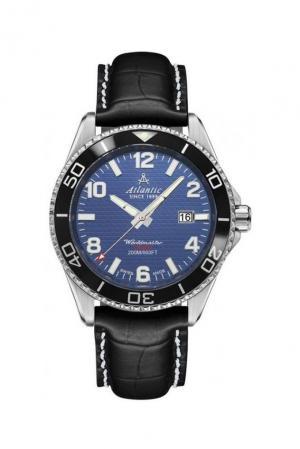 Часы 164978 Atlantic