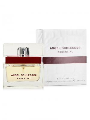 Essential lady, Парфюмерная вода, 30 мл Angel Schlesser. Цвет: бежевый