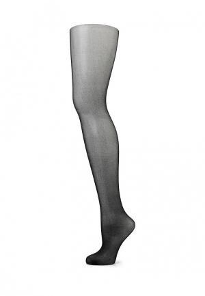 Колготки Allure. Цвет: черный