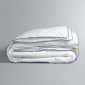 Одеяло Galaad с шелковым наполнителем плотностью 300 г/м² AM.PM.. Цвет: белый