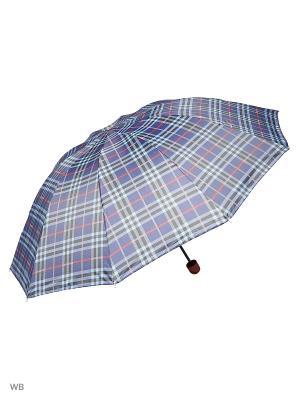 Зонт Modis. Цвет: темно-синий