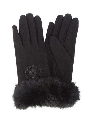 Перчатки Moltini 95016-12B