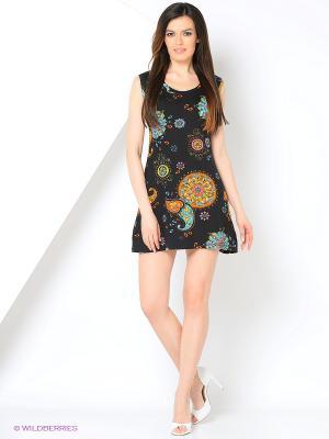 Платье Pastilla