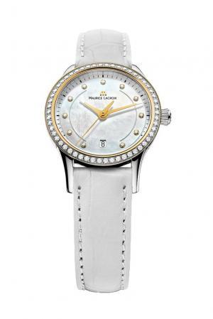 Часы 166520 Maurice Lacroix