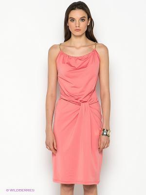 Платье SISTE'S