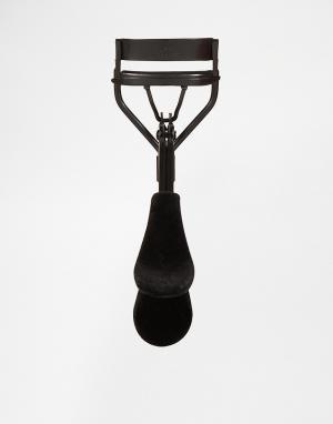 Eyeko Щипцы для завивки ресниц Black Magic. Цвет: бесцветный