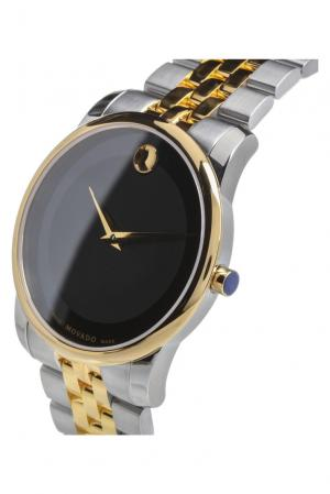 Часы 166723 Movado