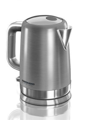 Чайник REDMOND RK-M1263. Цвет: темно-серый