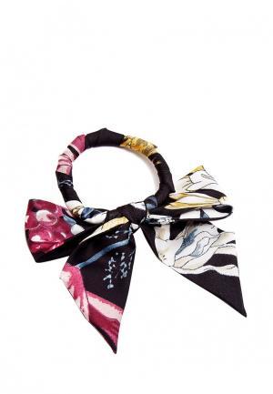 Резинка Kameo-Bis. Цвет: разноцветный