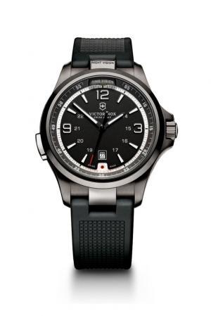 Часы 167547 Victorinox