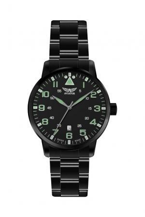 Часы 165073 Aviator
