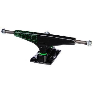Подвеска 1шт. для скейтборда  Creature Black 8.5 (21.6 см) Krux. Цвет: черный
