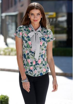 Купить Осеннюю Блузку В Интернете