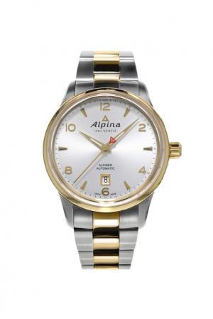 Часы 168466 Alpina