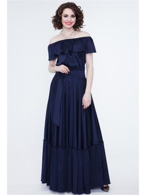 Платье VICTORIA VEISBRUT