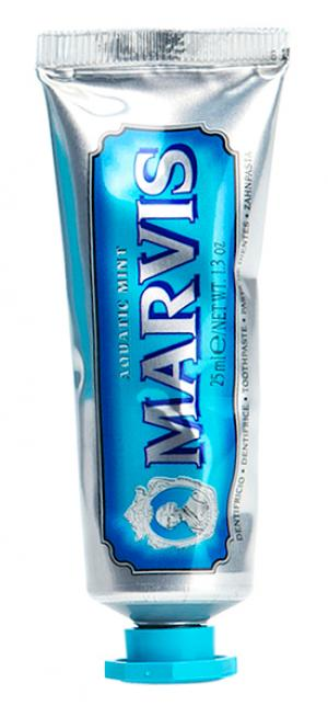 Зубная паста Marvis 25мл