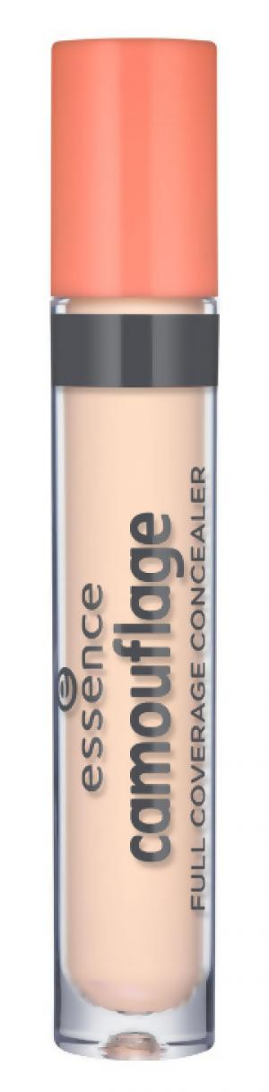 Консилер essence 10 Nude. Цвет: 10 nude