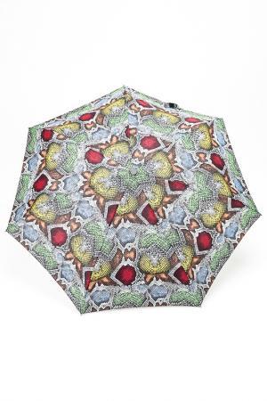 Зонт Ferre. Цвет: multicolor