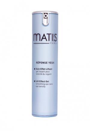 Крем для глаз Matis