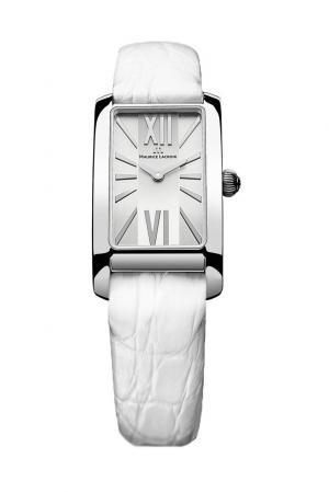 Часы 166464 Maurice Lacroix