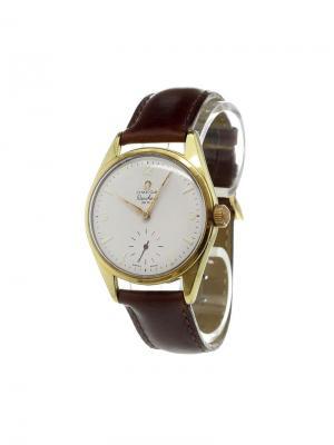Аналоговые часы Ranchero Omega. Цвет: none