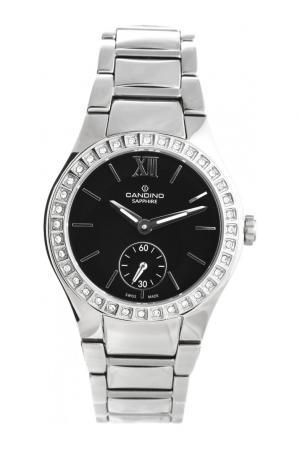 Часы 165647 Candino