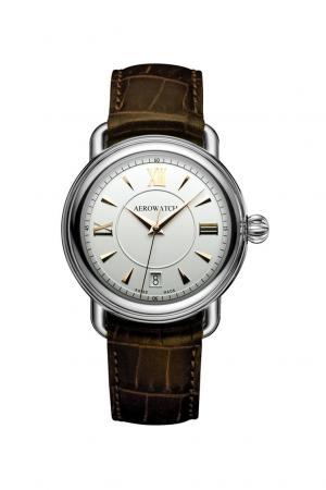 Часы 177923 Aerowatch