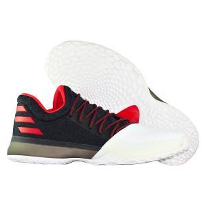 Другие товары adidas. Цвет: чёрный